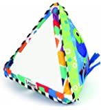 Lamaze Discovery Pyramid (Discontinued by Manufacturer)