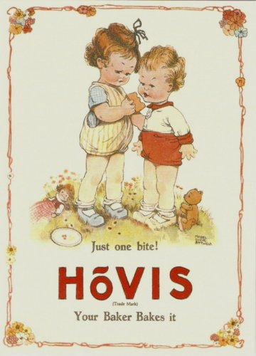 s1257-small-hovis-metal-advertising-wall-sign-retro-art-by-signs-2-all-ltd