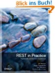 REST in Practice: Hypermedia and Syst...