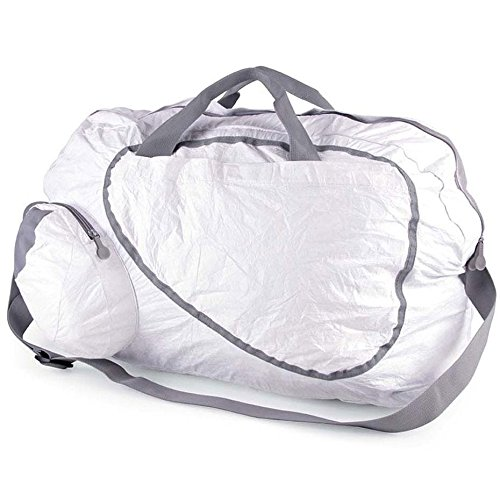 eggo-fold-away-travel-bag
