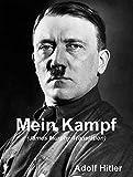 Image of Mein Kampf (James Murphy Translation)