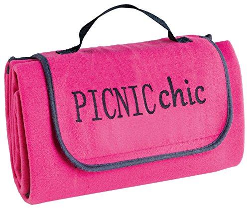 ligne-decor-pic-nic-logo-plus-da-giardino-peva-coperta-in-due-tonalita-colore-lampone-antracite-125-