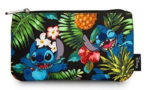 loungefly-disney-lilo-stitch-stitch-hawaiian-print-school-pencil-case