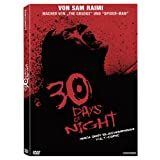 "30 Days of Night (2 DVDs im Digi-Pak) [Special Edition]von ""Josh Hartnett"""