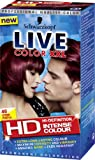 Schwarzkopf LIVE Color XXL 46 Cyber Purple