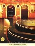 A Thousand Days in Venice (Ballantine Reader's Circle)