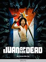 Juan of the Dead (English Subtitled)