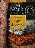 Piques de Coton