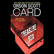 Treasure Box | [Orson Scott Card]