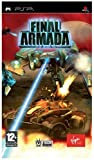 Cheapest Final Armada on PSP