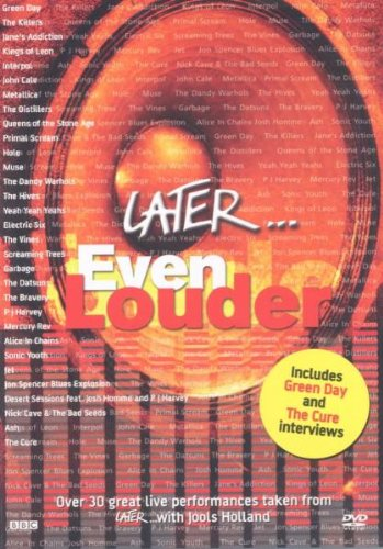 later-even-louder-alemania-dvd