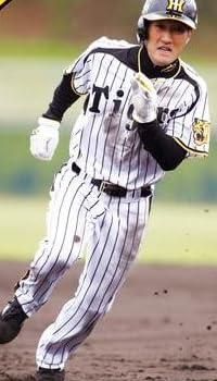 オーナーズリーグ10 黒カード 平野恵一 阪神タイガース