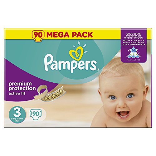 pampers-premium-protection-active-fit-panales-para-bebes-talla-3-5-9-kg-90-panales