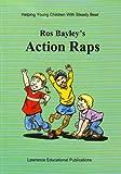 Action Raps