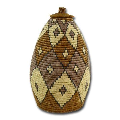 wohnzimmer afrika deko:Afrika Deko für das Wohnzimmer – Wohnzimmer afrikanisch dekorieren