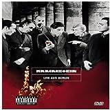echange, troc  - Rammstein : Live aus Berlin