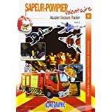 Sapeur-Pompier Volontaire - Equipier Secours Routier Module 3