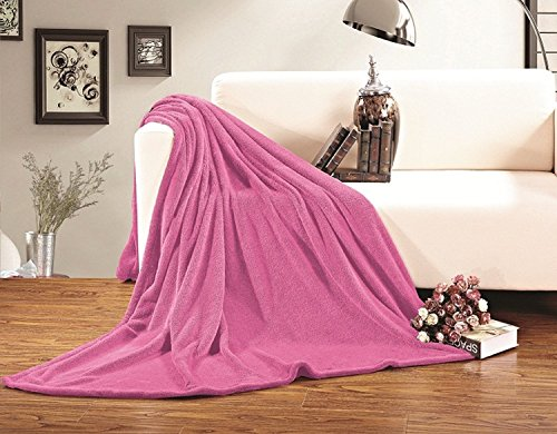 Pink Queen Size Sheets back-416594