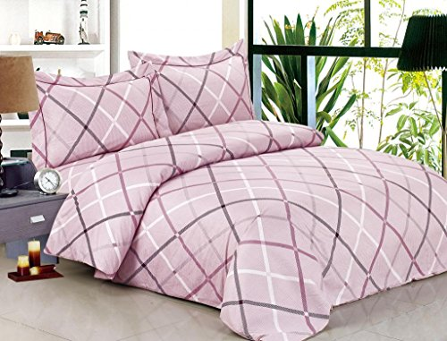 French Linen Bedding front-522641