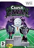 echange, troc Casper - L'école de la peur
