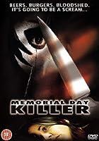 Memorial Day Killer