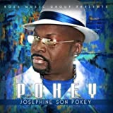 They Call Me Pokey (Remix) [feat. Tucka & Tyree Neal]