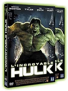 L'Incroyable Hulk [Édition Collector]