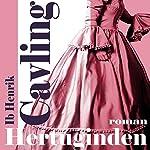 Hertuginden | Ib Henrik Cavling