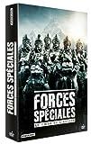 echange, troc Forces spéciales, au coeur de l'action