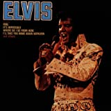 Elvis (The Fool Album)