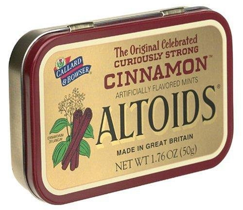 altoids-tin-cinnamon-pack-of-12
