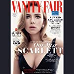 Vanity Fair: May 2014 Issue | Vanity Fair