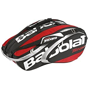 Babolat Team Line Racket Holder X12