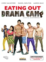 Eating Out Drama Camp