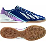 Adidas F10 Indoor Mens Trainers G65330 RRP £55