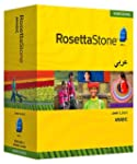 Rosetta Stone Homeschool Arabic Level...