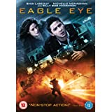 Eagle Eye [DVD]by Shia LaBeouf