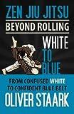 Zen Jiu Jitsu - White to Blue