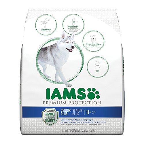iams-premium-protection-senior-plus-dry-dog-food-106-pounds