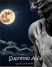 Supremo Alfa -  Livro I: Companheiro