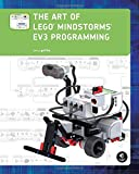 img - for The Art of LEGO MINDSTORMS EV3 Programming (Full Color) book / textbook / text book