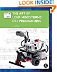 The Art of LEGO MINDSTORMS EV3 Progra...