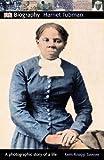 DK Biography: Harriet Tubman