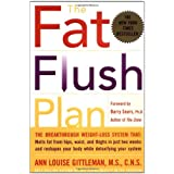 The Fat Flush Planby Ann Louise Gittleman