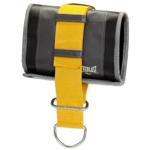 everlast-soporte-de-techo-para-saco-de-boxeo-color-gris