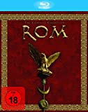 Rom - The Complete