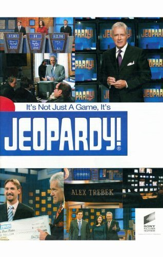 jeopardy-tv-11-x-17-tv-poster-style-a-by-postersdepeliculas