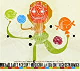 Acrobat: Music for & By Dmitri Shostakovich