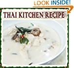 Thai Recipes 4: Thai Chicken Coconut...