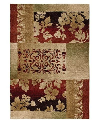 Carolina Weavers Oakley Rug